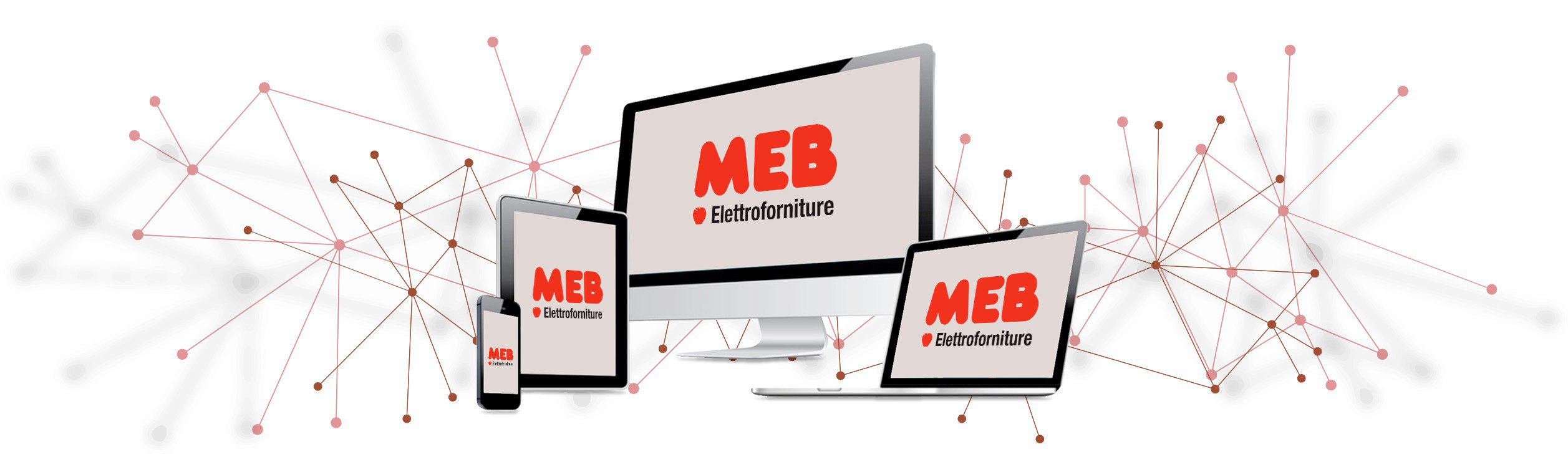 mebcommerce